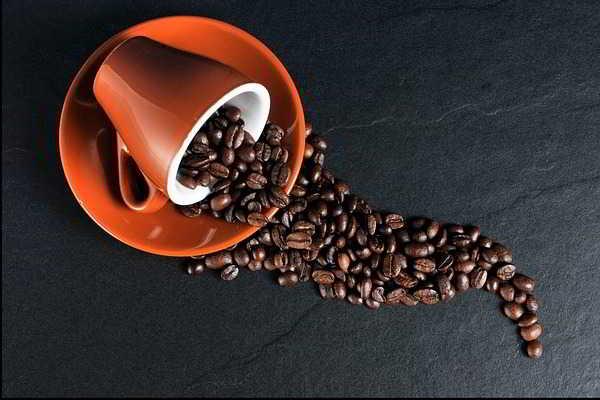 кофеин и сон