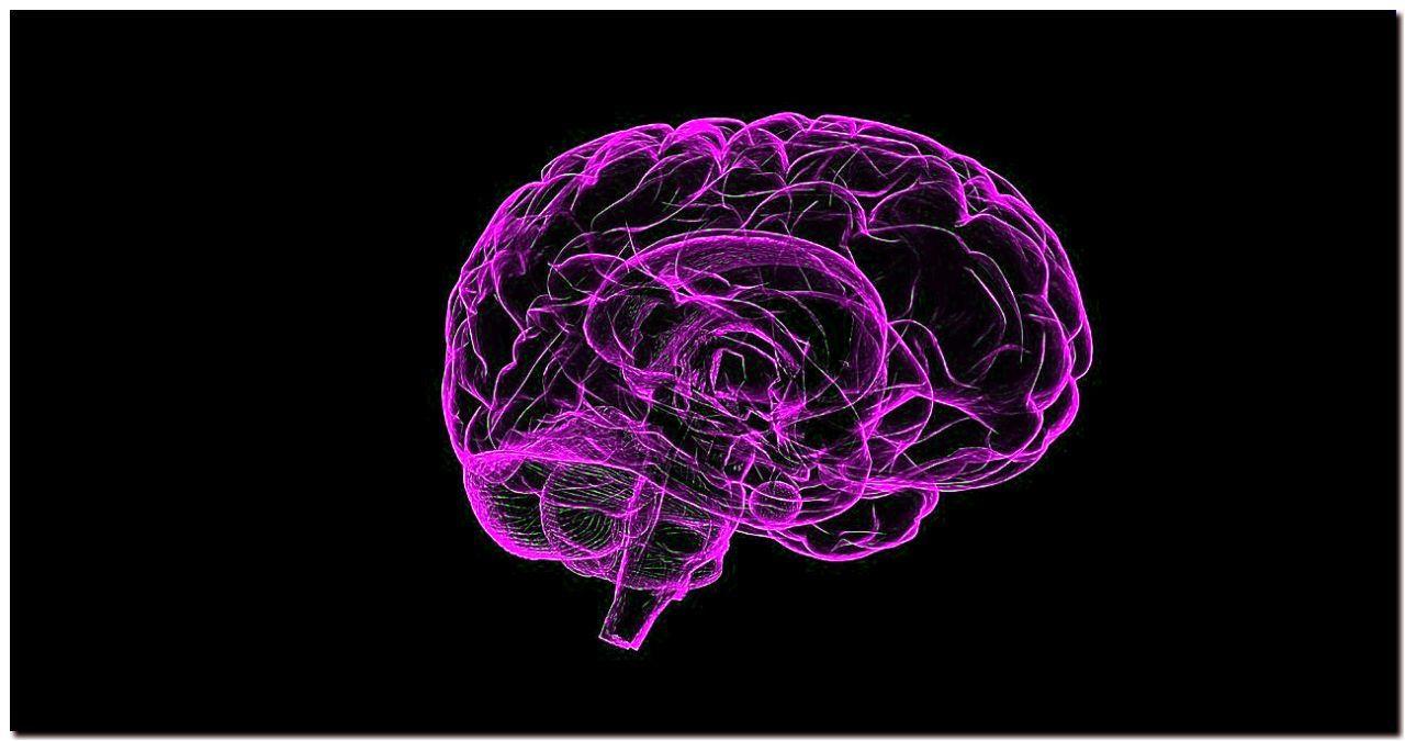 Аспирин для сердца и мозга