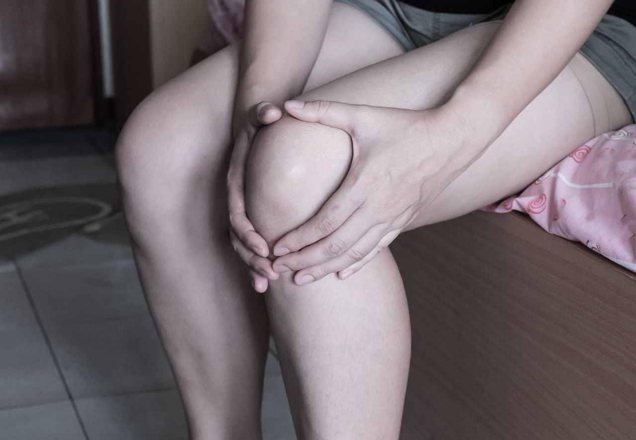 лазерная терапия при травмах