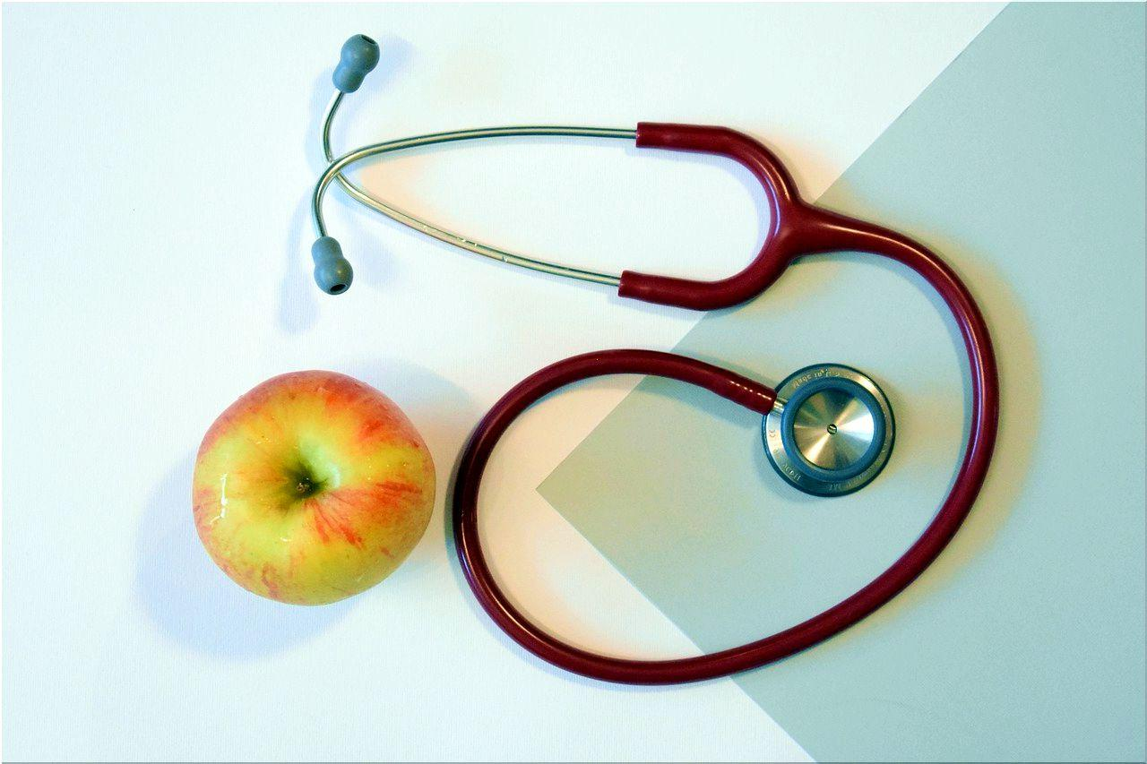 сердечный приступ питание