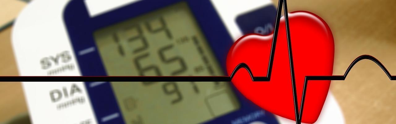 сердечный приступ профилактика