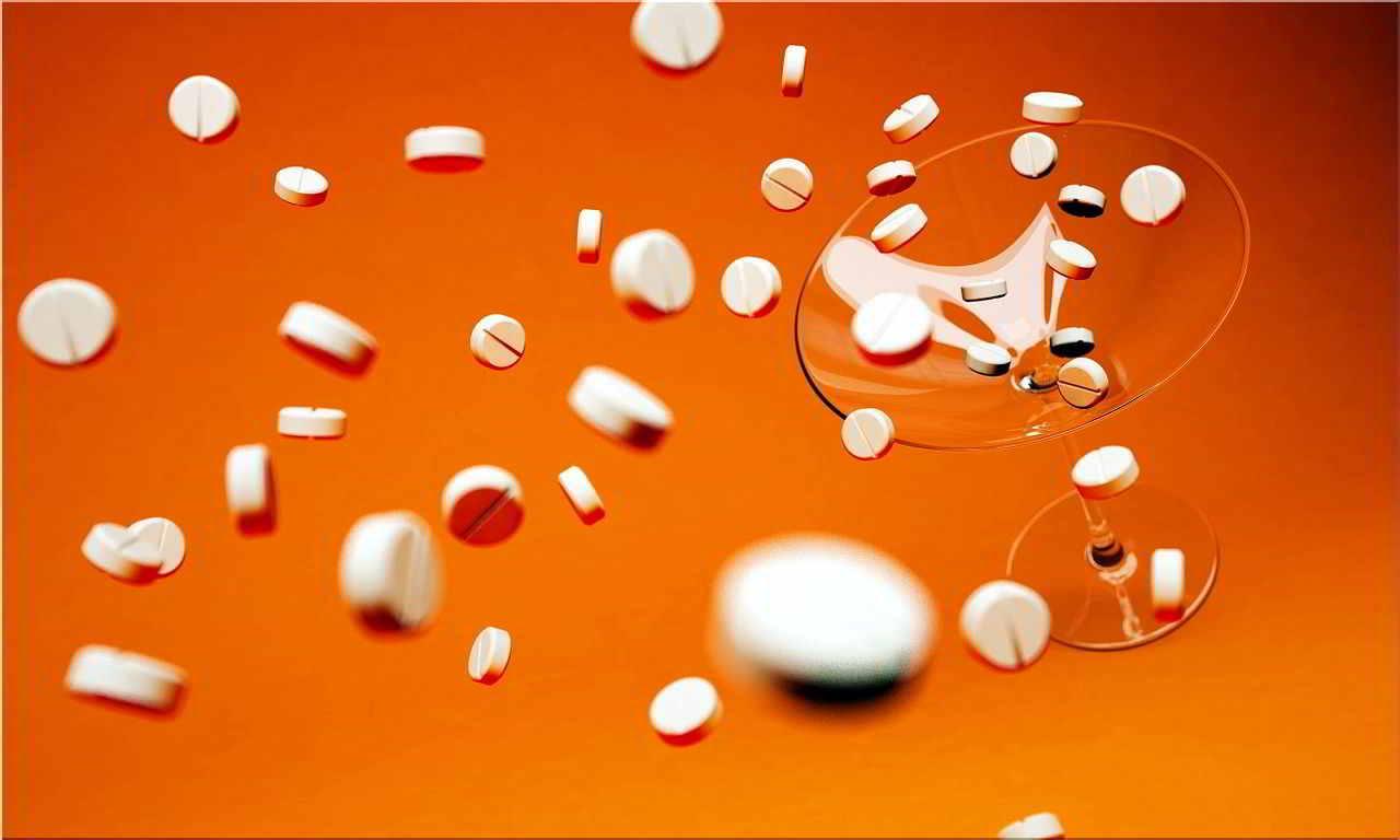 вред безрецептурных лекарств