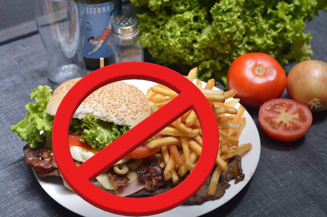 снизить уровни холестерина