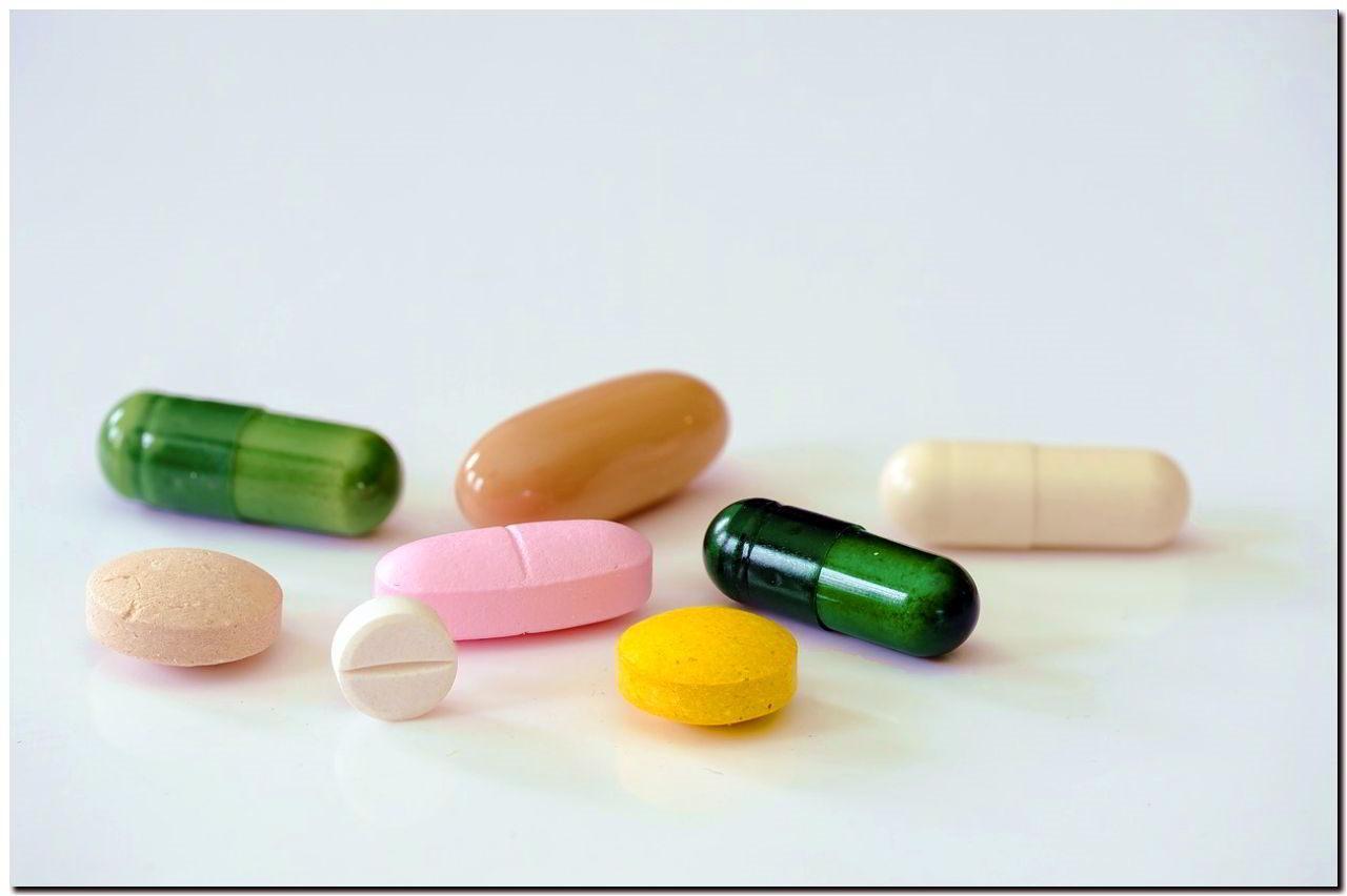 пищевые добавки для мозга